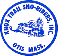 Knox Trail Sno-Riders Snowmobile Club