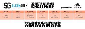 Sleekgeek-30-Day-Move-More-Challenge-Week-2