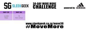 Sleekgeek-30-Day-Move-More-Challenge-Week-5