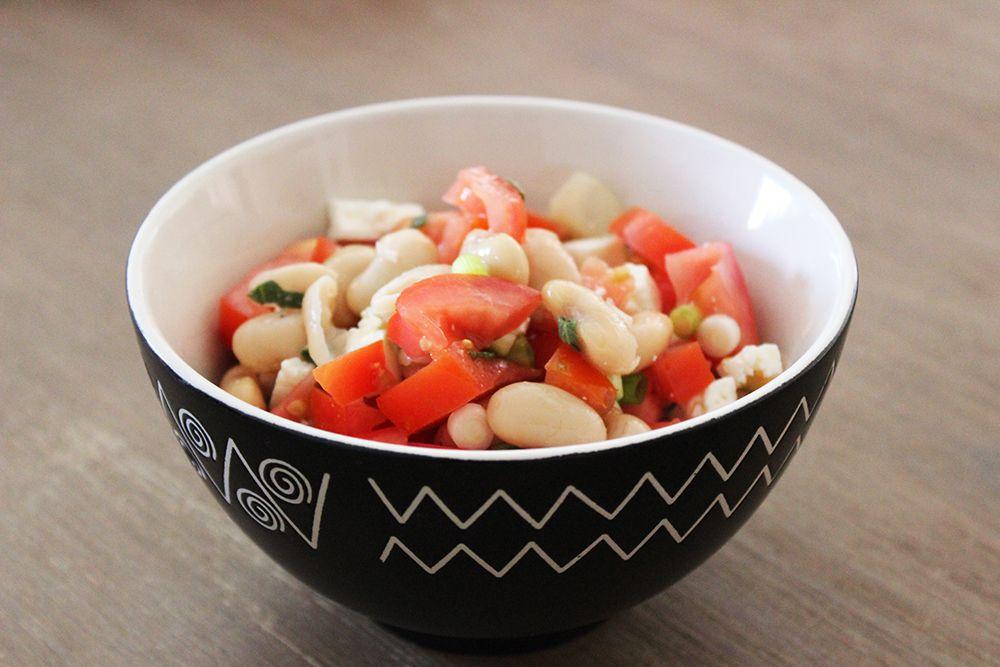 white-beans-wit-feta-salad-compressor