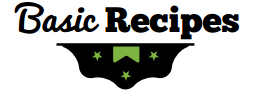 Sleekgeek REBOOT Success Guide Basic Recipes
