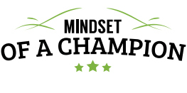 Sleekgeek REBOOT Success Guide Mindset of a Champion