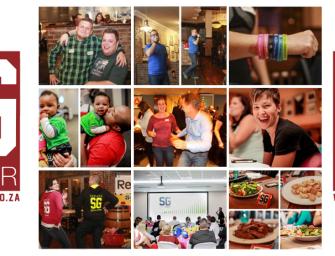 Sleekgeek Mid-Year Dinners – 3 Cities, 3 Nights!