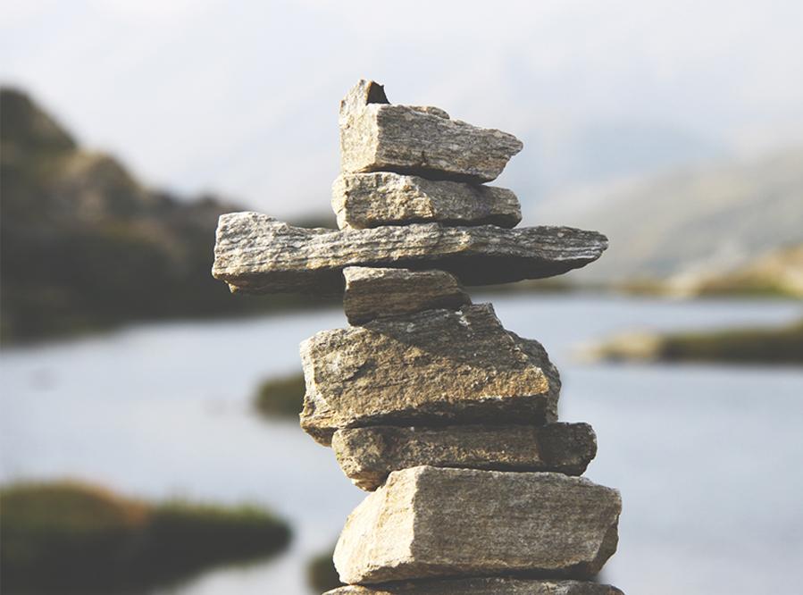 Offline Meditation Strategies