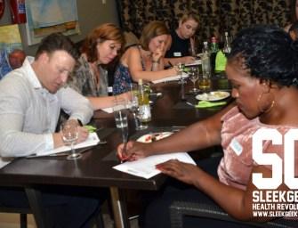 FREE Online Workshop: Creating Your INSPIRING FUTURE