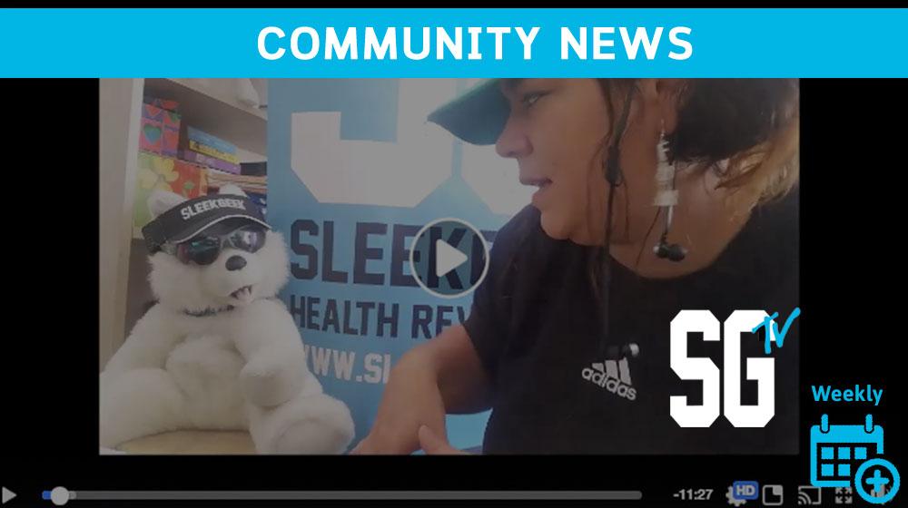Community-news-main2