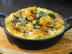 [Recipe] Hearty breakfast frittata