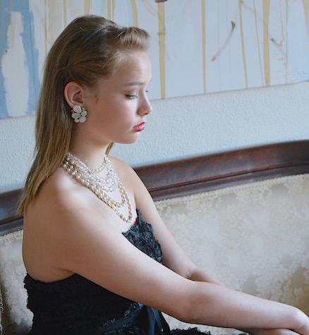 Vintage Jewelry, Retro Jewelry, Old Jewelry