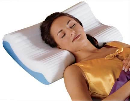 side sleeper pillow the best pillows