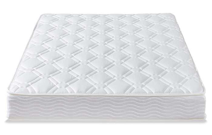 best walmart mattresses sleep org