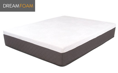 Dreamfoam Ultimate Dreams Product Image