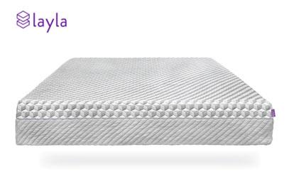 Layla Product Image