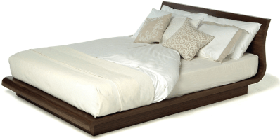 Mattress, bed, pillows, and sleep products