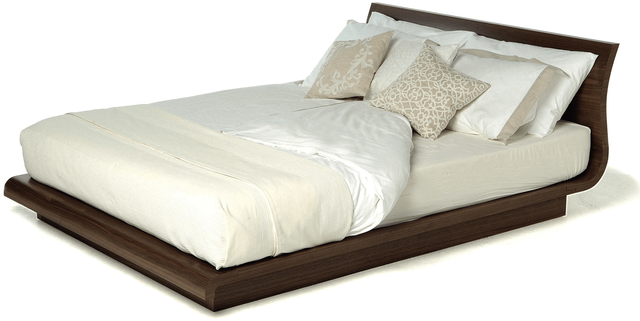 how to use baking soda to clean mattress
