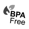 Antisnore mouthpiece BPA Free