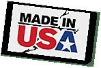 Sleep mouthguard Made in USA