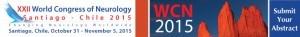 WCN-2015-BANNER-728-X-90-submit