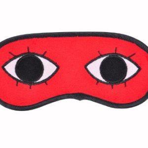 AMC-Gintama-Okita-Sougos-Cosplay-Blindfold-Style-Eye-Mask-Red-One-Size-0
