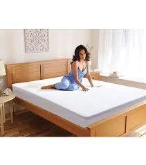 Mattresses, Bedroom Furniture