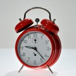 alarm clock  (2)
