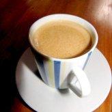 coffee-caffeine