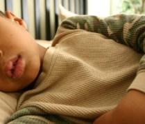 sleep apnea african american
