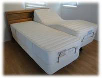 Queen Size 60 X 80 One Piece Xl 84 Dual 2 Two 30 Side By Beds California King 72