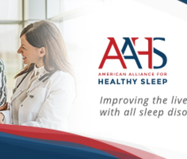 Aahs_sleepeducation_landingpage_header_18headerartboard 1