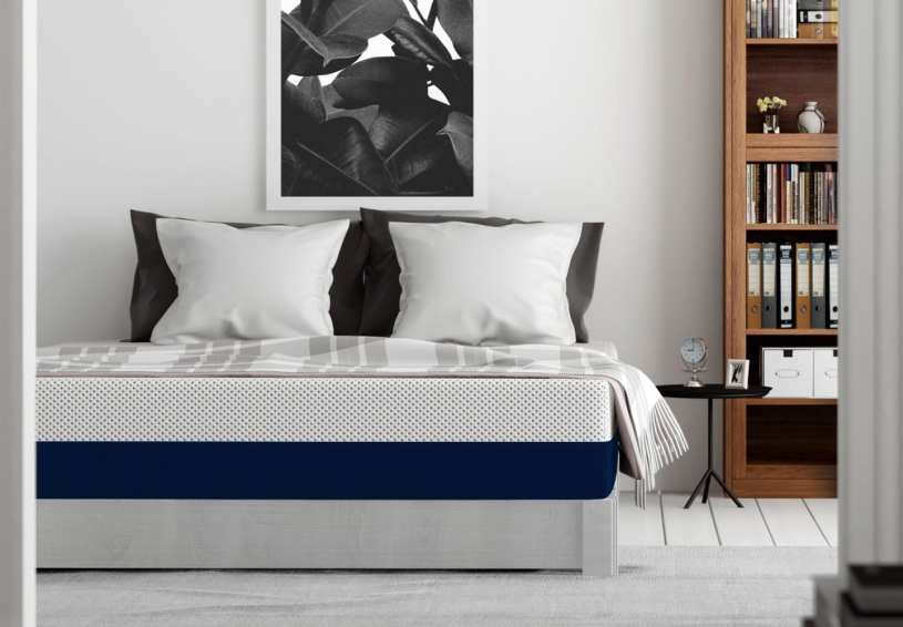 Best Amerisleep beds for Side Sleepers