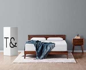 Best_mattress_for_back_pain1