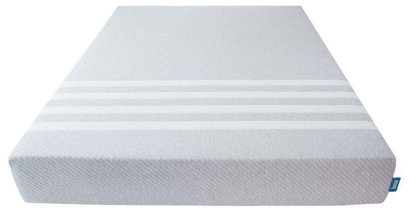 Best_mattress_for_back_pain4