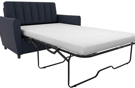 Super Best Sofa Bed Sleeper Sofa Reviews 2019 Sleepei Ocoug Best Dining Table And Chair Ideas Images Ocougorg