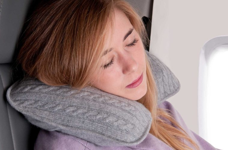Best Travel Pillow Choices
