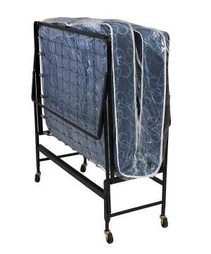 Serta Superior comfort and durability Rollaway Bed