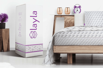 layla mattress and its uses