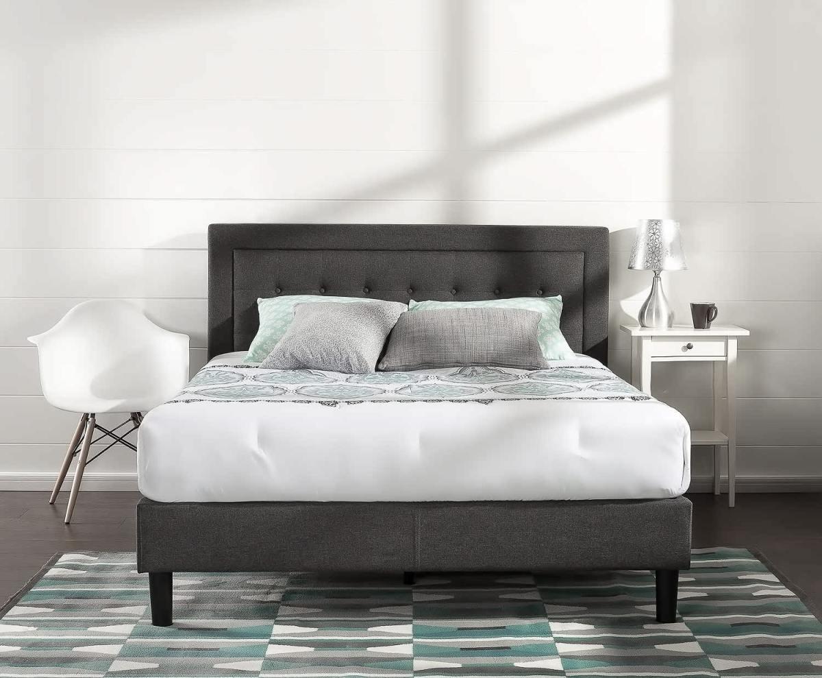 Nest bedding love sleep mattress queen medium mattress