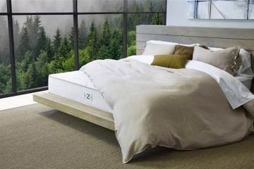 BEST NATURAL ORGANIC MATTRESSES