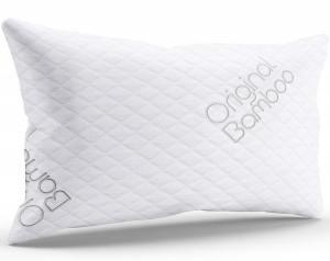 Original Bamboo Luxury Diamond Series Pillow