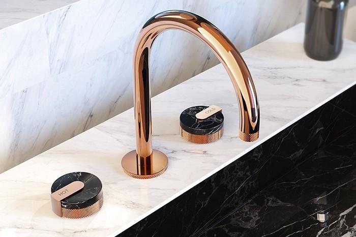 graff introduces incanto faucet sleeper