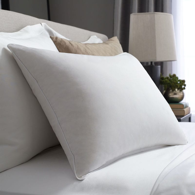 best hotel pillows 2021 sleep foundation