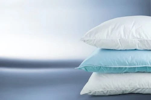 the best cooling pillows of 2021