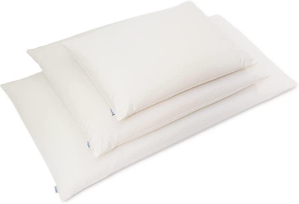 best buckwheat pillows of 2021