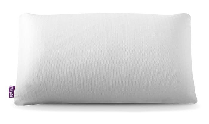 angel sleeper pillow review 2021