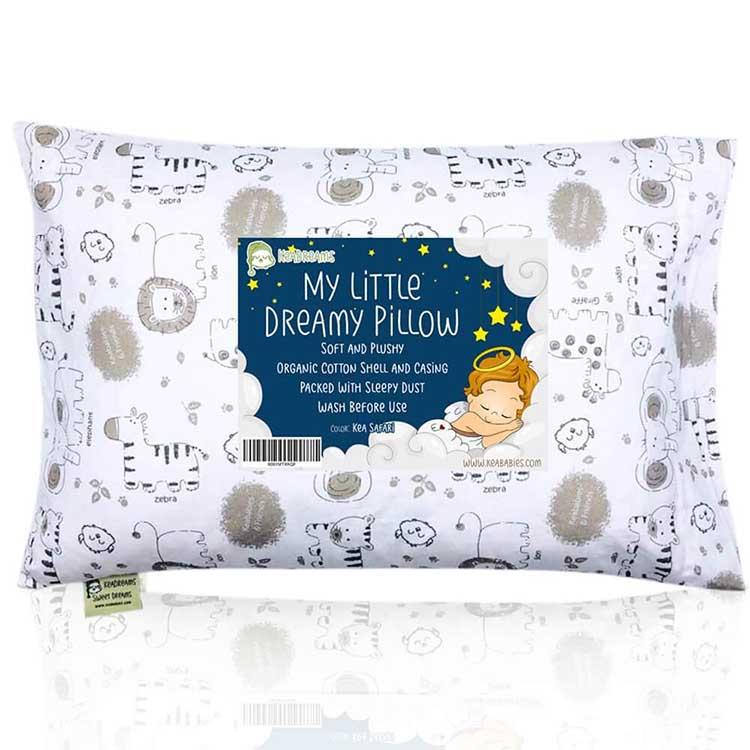 best gel pillows of 2021 sleep foundation