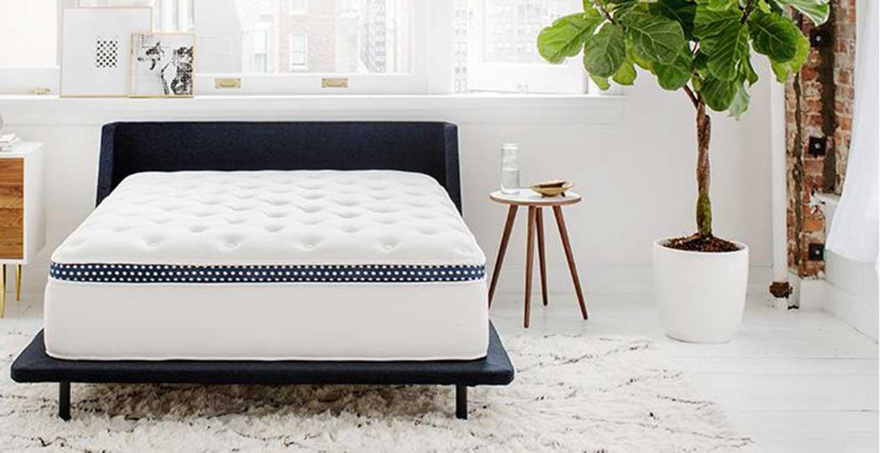 best firm mattress of 2021 queen king