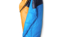 size 40 e2e35 8615d The North Face One Bag Sleeping Bag | Sleeping Bags Store