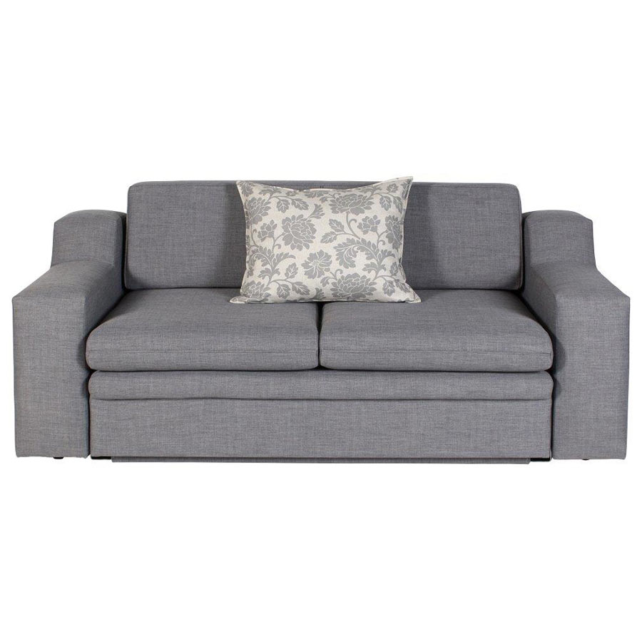 Magnificent Sleeping Couch And Sofa Adding Rooms Cost A Fortune Machost Co Dining Chair Design Ideas Machostcouk