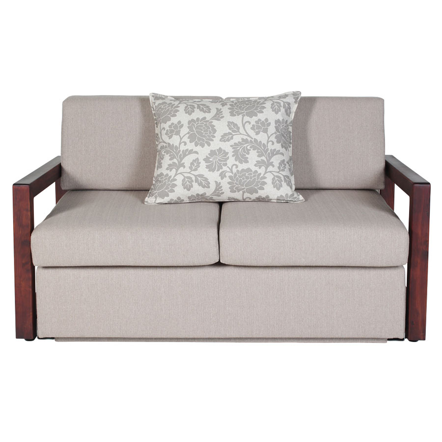 Ritz King Size Sleeper Sofa