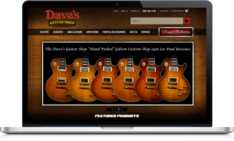 Blog_Daves-desktopHomeRWD