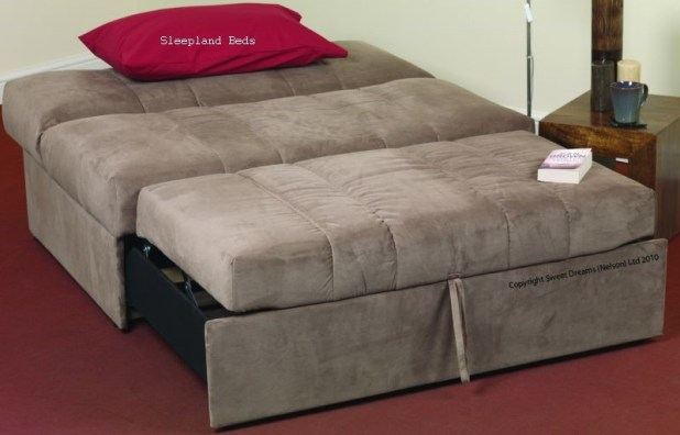 cheap double sofa beds uk. Black Bedroom Furniture Sets. Home Design Ideas